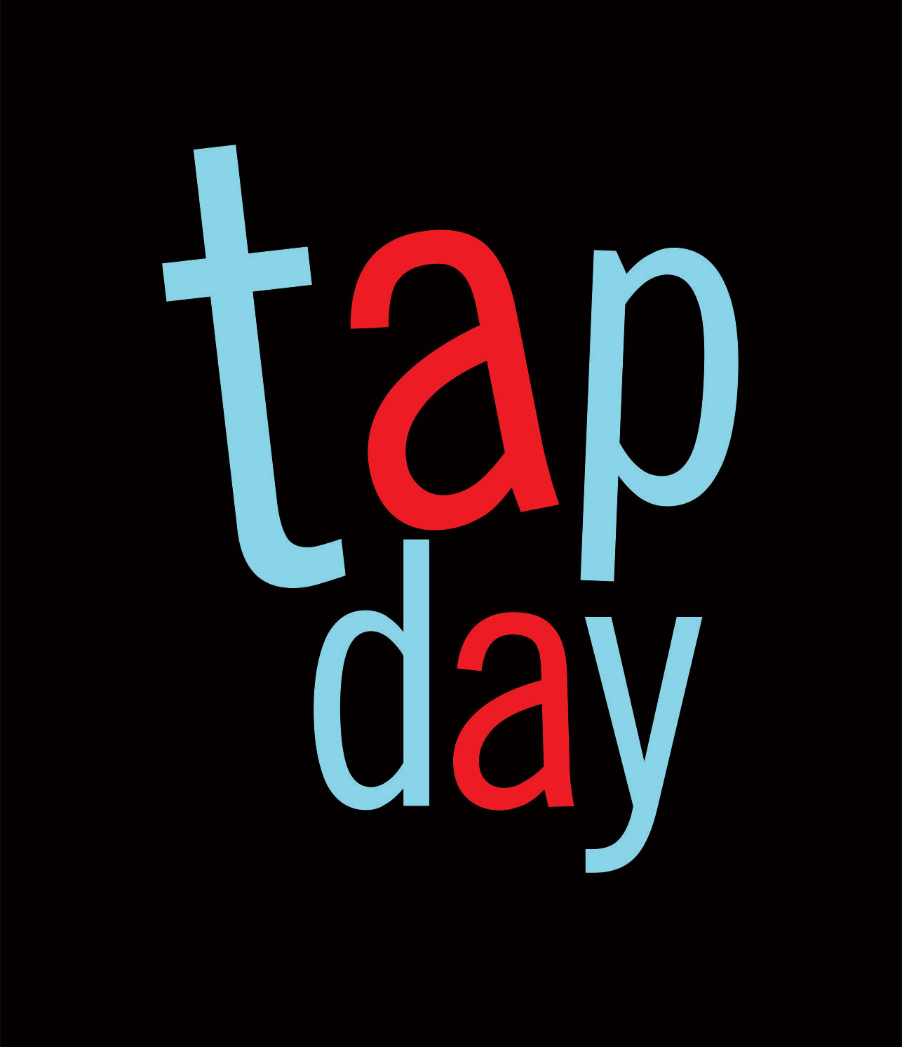 Tap Day