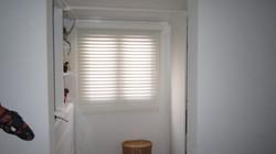 Blind horizontales madera