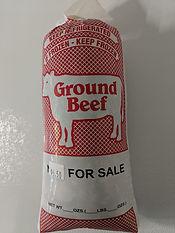ground beef 1.5lbs.jpg