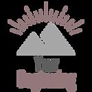 your-beginning-logo.png