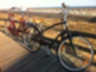 Bike Vilamoura