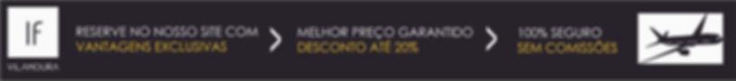 logo RESERVAS DIRETAS.jpg