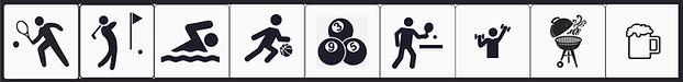 logo FACILIDADES.jpg