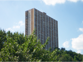 Briarcliff - A Cliffside Park Cooperative