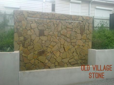 Castlemaine Golds Drystack