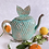 Thumbnail: FISHY teapot