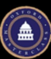 OX logo 5.png