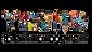 YTM logo.png