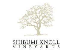 Shibumi Knoll.jpg
