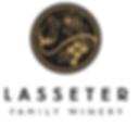 Lasseter.png