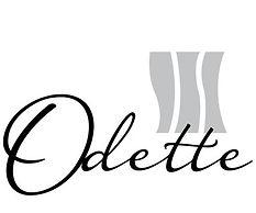 Odette.jpg