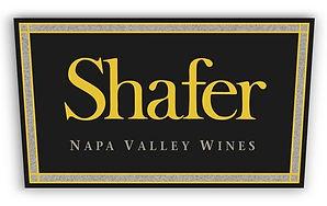 Shafer.jpg