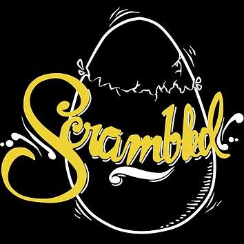 scrambled logo.png