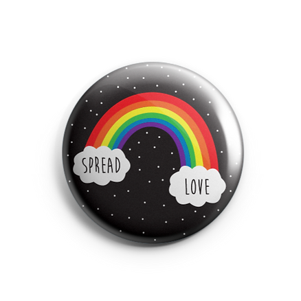 spread_love_pin_edited.png