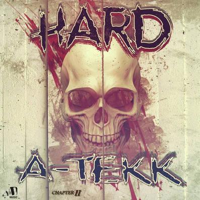 Hard A-Tekk - Chapiter 2