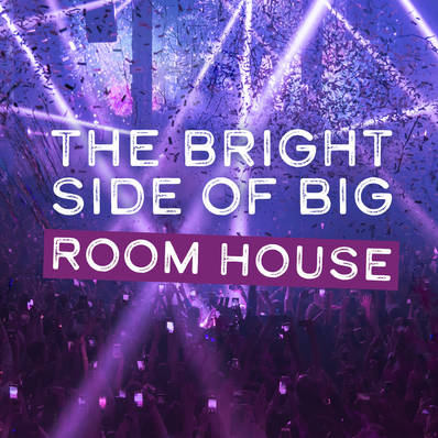 The Bright Side Of Bigroom House Compilation