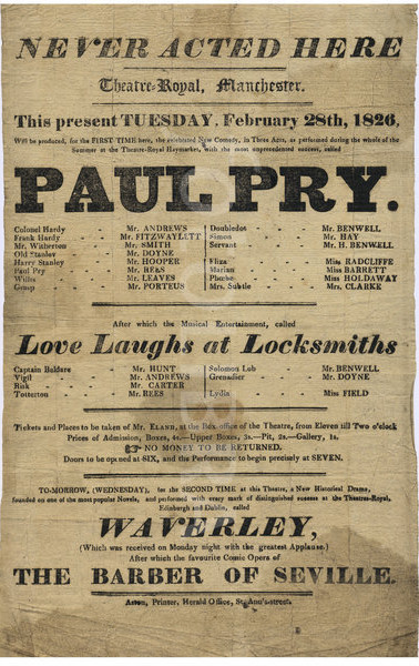 1132277-playbill-for-theatre-royal-manchester.jpg