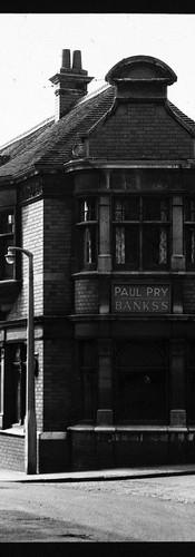 Paul-Pry-HD-Small-1962.jpg