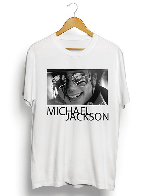 Polera Michael Jackson