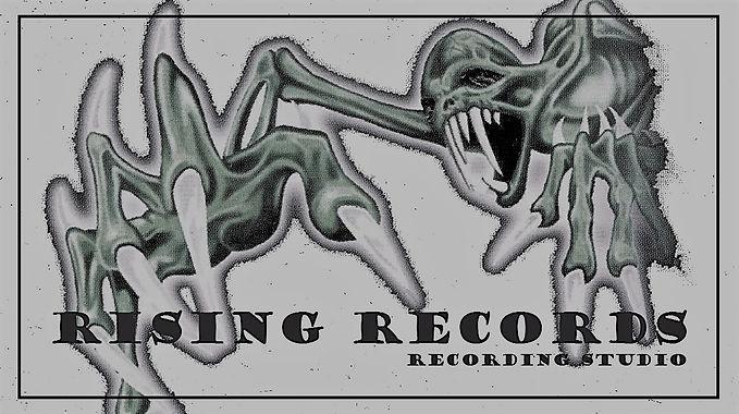 Rising logo final.jpg