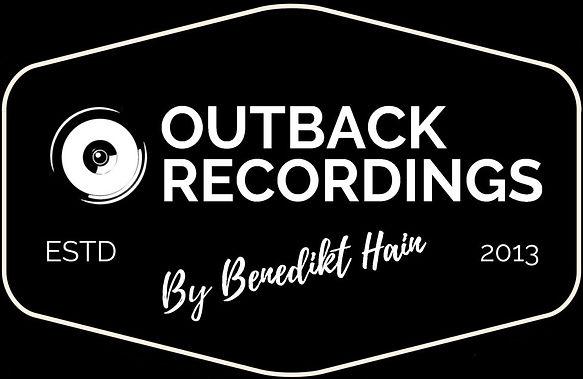 Outback logo black.jpg
