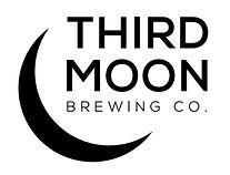 third moon.jpg