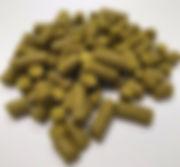 pellet2.jpg