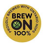 BrewON - 100 - Seal.jpg