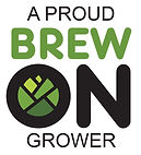 BrewON - Farm Logo.jpg