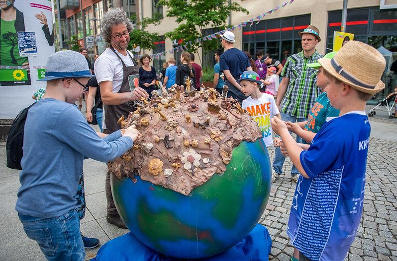 Rote Erde hutfestival Chemnitz 2019.jpg