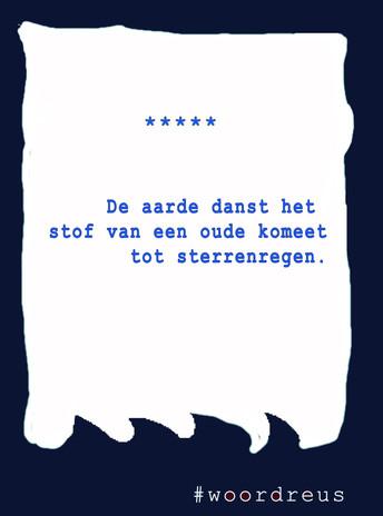 haiku sterrenregen #woordreus.jpg