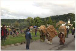 festival chassepierre les rois sauvages