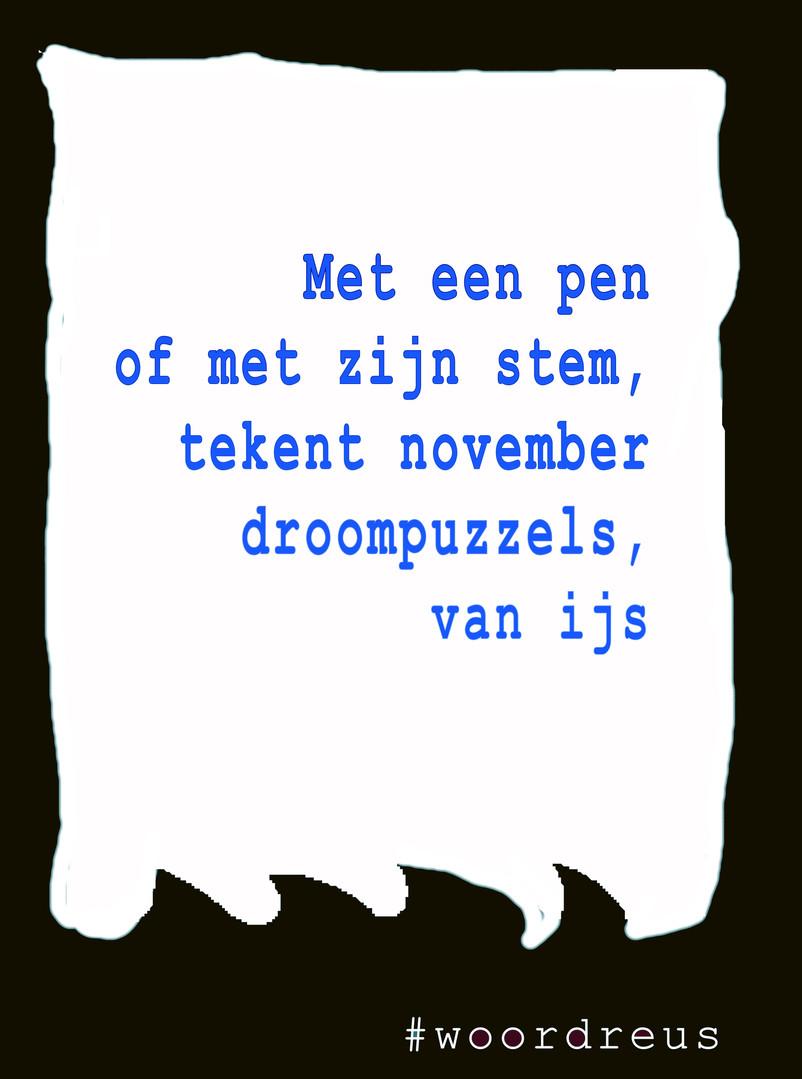 droompuzzels  gedicht #woordreus.jpg