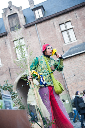 floroofoon_floraliën_Gent_puurlain_foto_