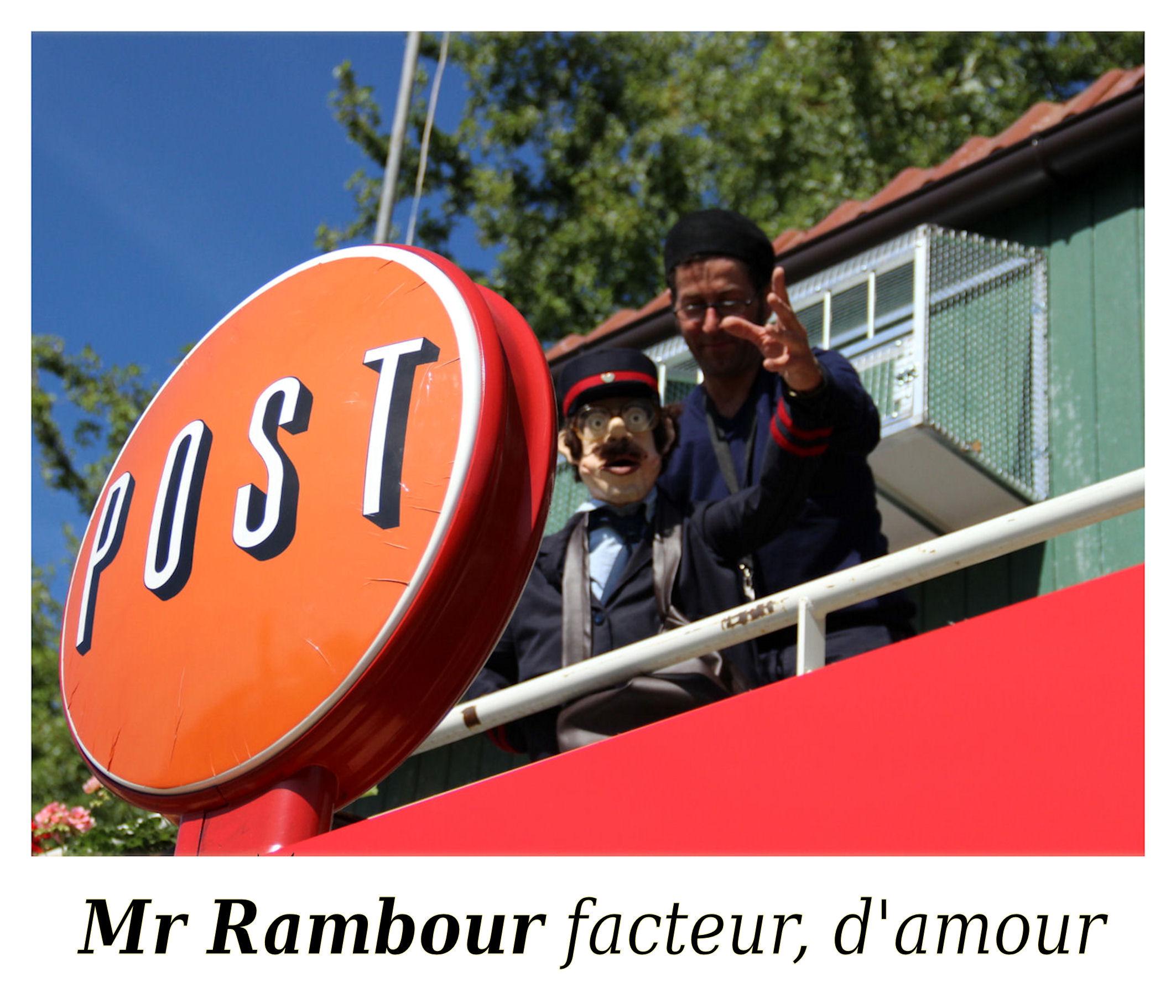 mr Rambour, postkantoor lowlands 2012 puurlain, 450 dpi