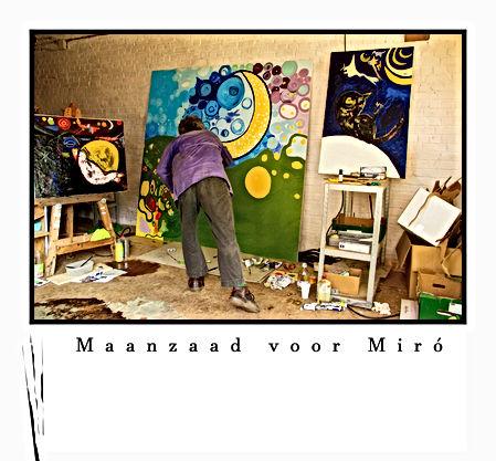 Maanzaad_voor_Miró,_woordreus_2020.jpg