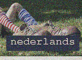 puurlain straattheater nederlands