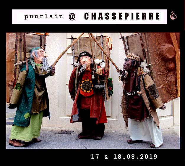 CHASSEPIERRE 2019 PUURLAIN6 100dpi.jpg