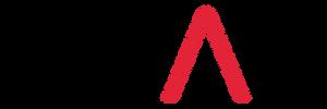 An image showing the UCAS logo.