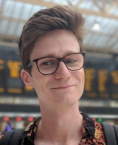 Robbie-portrait.jpeg