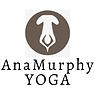 AnaMurphy Yoga.png