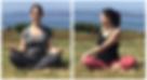 Yoga Grief