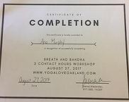 CertificationBreathBandhasmall.jpg