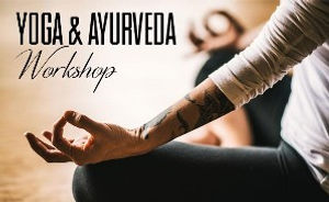 Ayurveda_Website.jpg