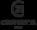 logoSGGHD.png