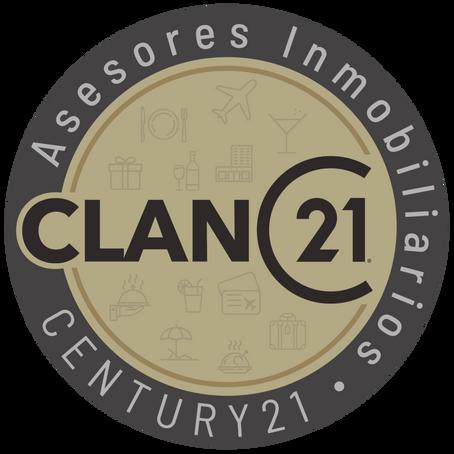 Creando comunidad: Clan C21