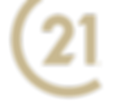 LOGO_C21_RELENTLESS_GOLD.png