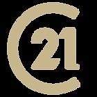 LOGO_C21_RELENTLESS_GOLD.png