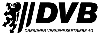 DVB_schwarz.png