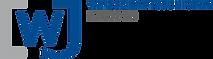 WJ Dresden_Logo_frei.png